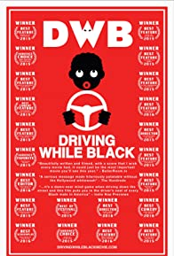 Primary photo for Driving While Black