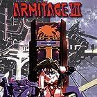 Armitage III (1995)