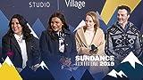 Mindy Kaling's 'Late Night' Squad Storms Sundance