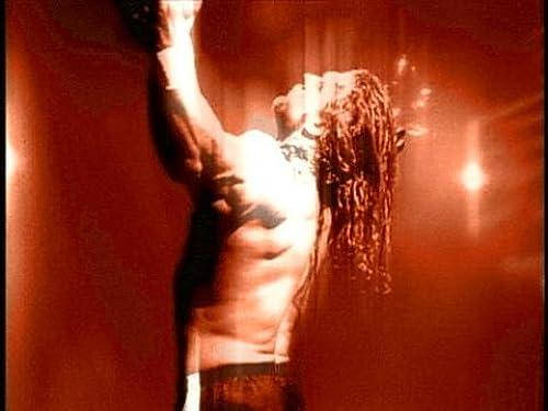 WWE: Armageddon 2002