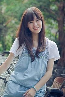Ally Chiu Picture