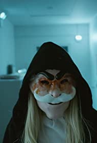 Portia Doubleday in Mr. Robot (2015)