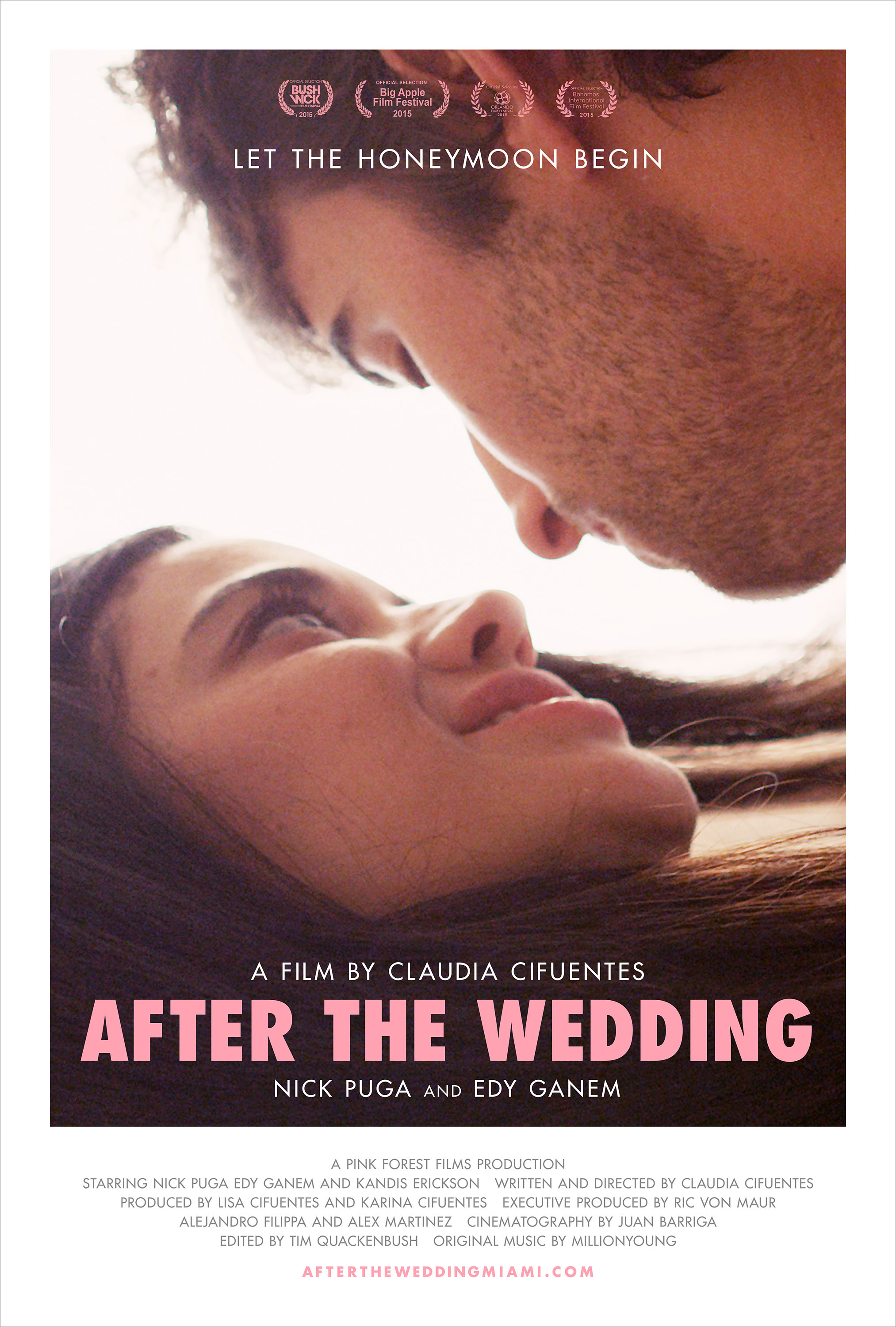 After The Wedding.After The Wedding 2017 Imdb