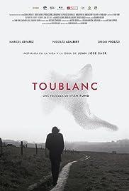Toublanc Poster