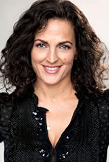 Nicole Ansari-Cox Picture