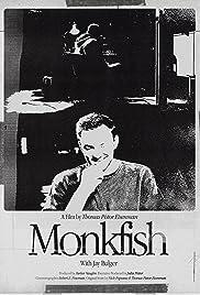 Monkfish Poster