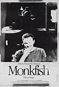 Primary photo for Monkfish