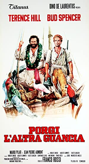 Zwei Missionare (1974) • FUNXD.site