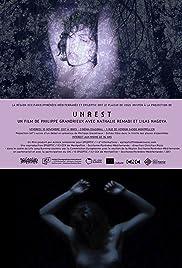 Unrest(2017) Poster - Movie Forum, Cast, Reviews