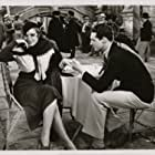 Cary Grant and Lili Damita in This Is the Night (1932)