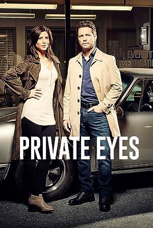 Private Eyes S03E01-12 ITA WEBMux x264-NovaRip