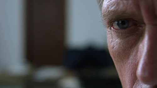The Night Manager (Trailer 1)