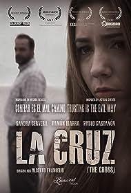La cruz (2012)