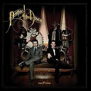 Ver la película completa en línea Panic at the Disco: The Ballad of Mona Lisa (2011) by Shane C. Drake  [QuadHD] [iTunes]