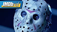 Can LeBron James Resurrect Jason Voorhees?