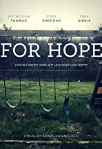 For Hope