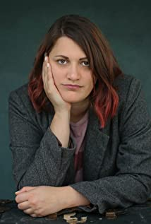 Kate Herron Picture