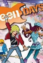 Teen Days