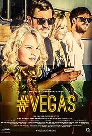 #Vegas Poster