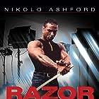 Razor Sharpe (2001)
