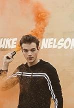 Nuke Nelson