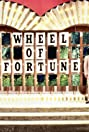 Wheel of Fortune (1975) Poster