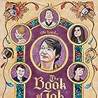 Benjamin Singel, Lauren Floyd, Allison Hardin, Cole Cordell, Robb Hudspeth, and Miles Alexander in The Book of Job (2019)