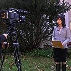 Danielle Harris in Cyrus (2010)