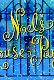 Noel's House Party (1991)