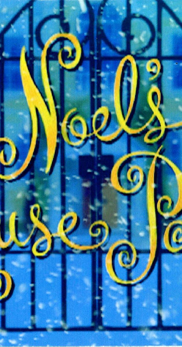 Noel's House Party (TV Series 1991–1999) - Full Cast & Crew