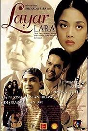 Layar Lara Poster