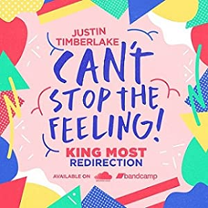 Watch full movie websites Justin Timberlake: Can't Stop the Feeling [480p]