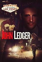 John Ledger
