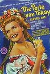 Primary photo for Die Perle von Tokay