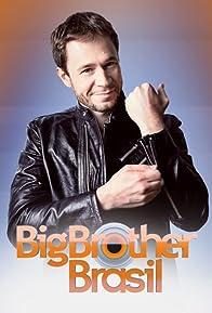 Primary photo for Big Brother Brasil