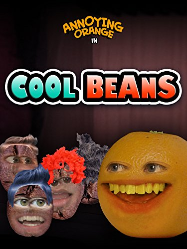 Cool Beans