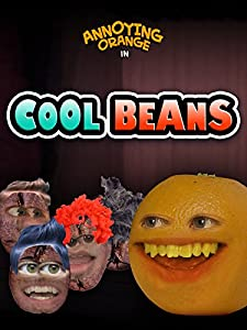 Cool Beans full movie hd 1080p download