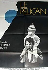 Primary photo for The Pelican