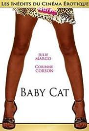 Baby Cat