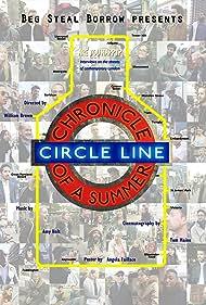 Circle/Line (2016)