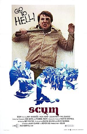 Scum 1979 11