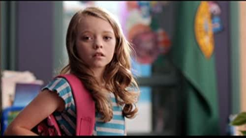 Trailer for McKenna Shoots for the Stars