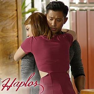Harapan full movie in hindi free download mp4
