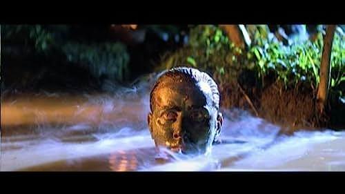 Trailer for Apocalypse Now