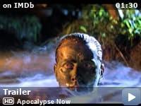opening scene to apocalypse now