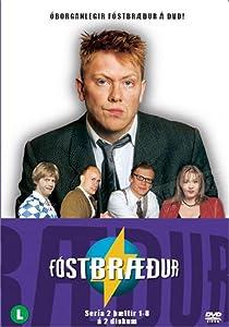 Descarga directa de la película Full HD Fóstbræður - Episodio #3.8 [1920x1600] [1920x1200] [1080pixel]