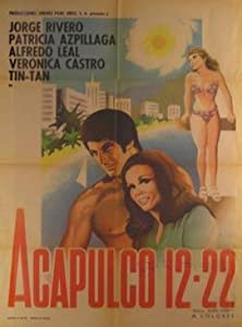 Acapulco 12-22 full movie free download
