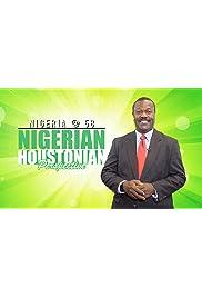 Naija @58: Nigerian-Houstonian Perspective