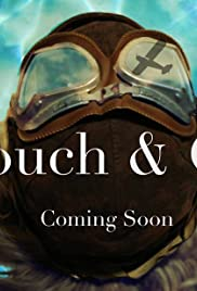 Touch & Go Poster