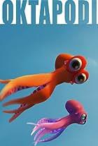 Oktapodi